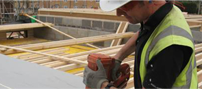 Yorkshire Joinery Contracters