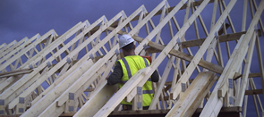 Joinery Contractor in Yorkshire